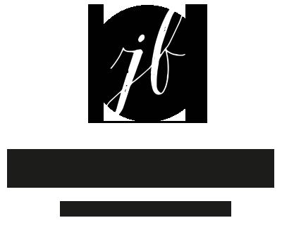 Jenna Lewis Logo