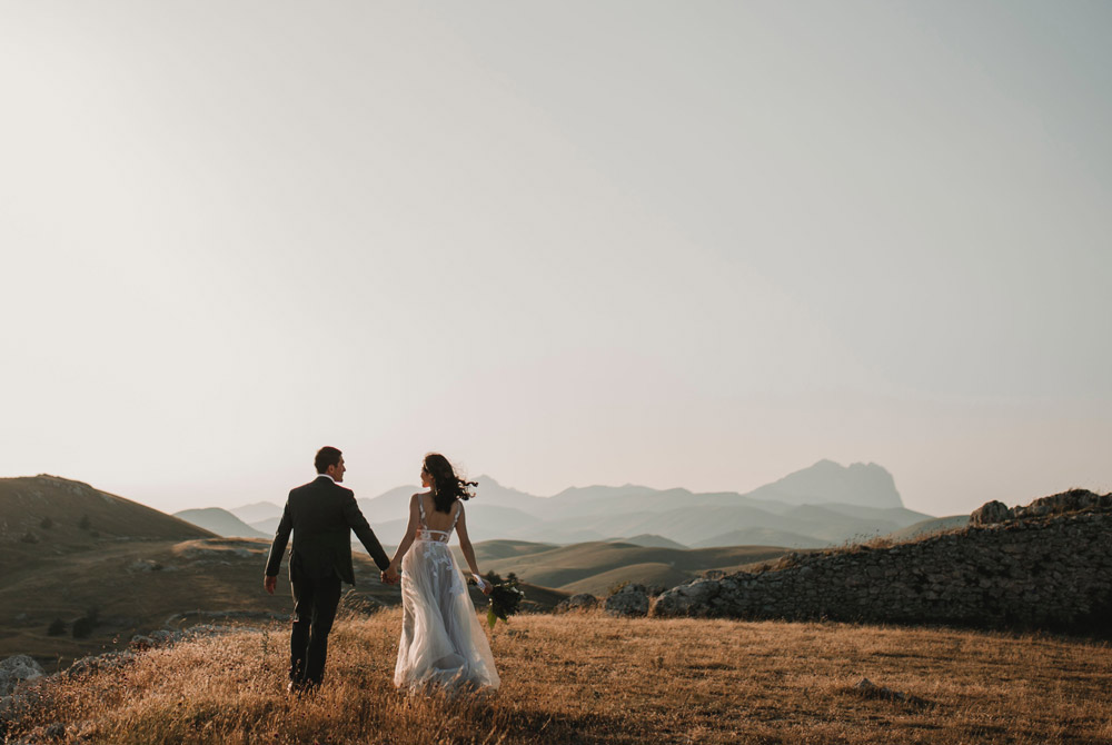 How to get Featured on the top Wedding Blogs Featured Image