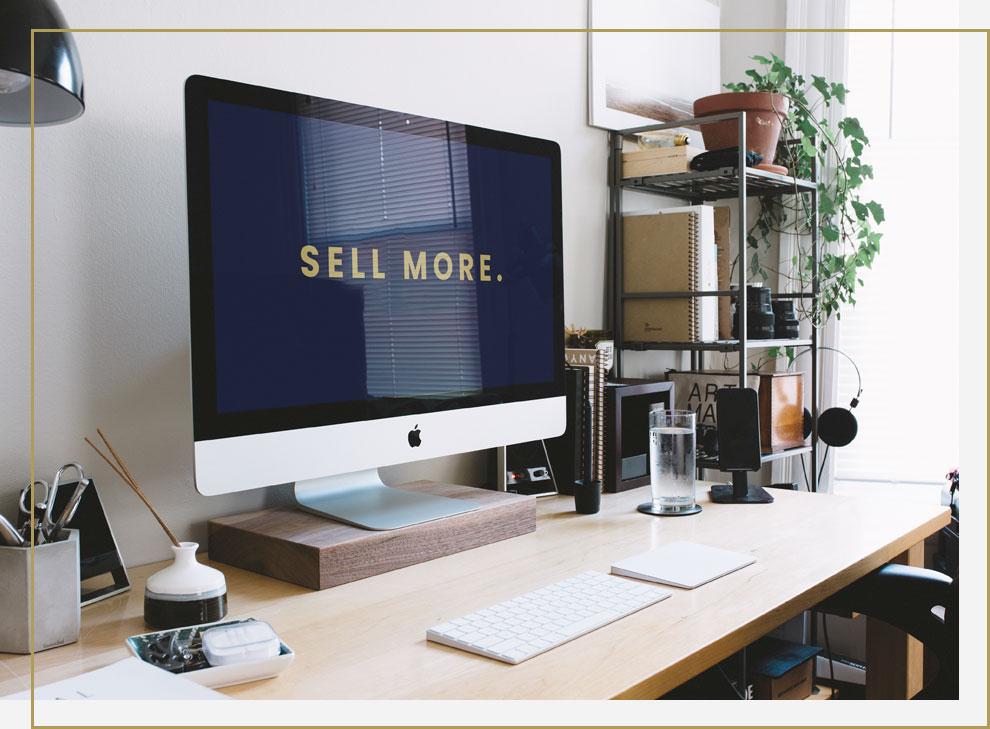Marketing for Photographers Image